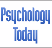 Psychology_Today_Logo_Square