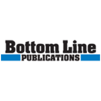 Bottom Line Publications