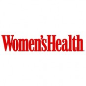 womens-health-magazine-mobile-wallpaper