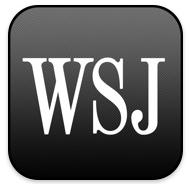 Wall-Street-Journal-icon